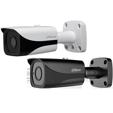4mp Bullet 3 6mm Counterstrike Video Surveillance
