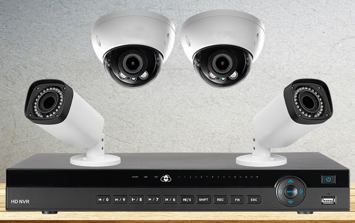 security-camera-wp4